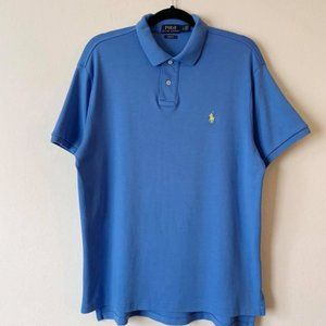 Polo Ralph Lauren Custom Fit Shirt